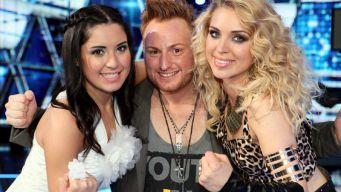 Dsds 2014 News Alle Infos Zu Deutschland Sucht Den Superstar 2014