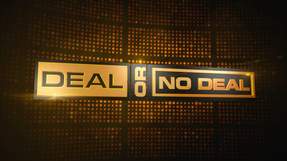 deal or no deal com