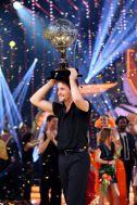 Let's Dance - Das große Finale