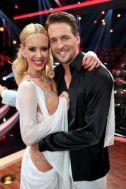 Let's Dance: Das große Finale
