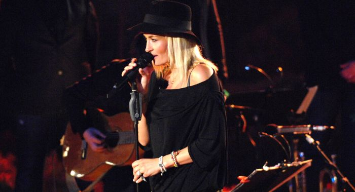Sing meinen Song - Das Tauschkonzert: Sarah Connor