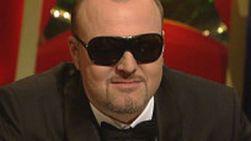 TV Total PokerStars Nacht: Schnell noch die Regel lernen
