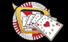 TV Total Pokerstars.de Nacht Ausschnitt