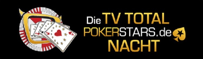 tv total pokerstars nacht