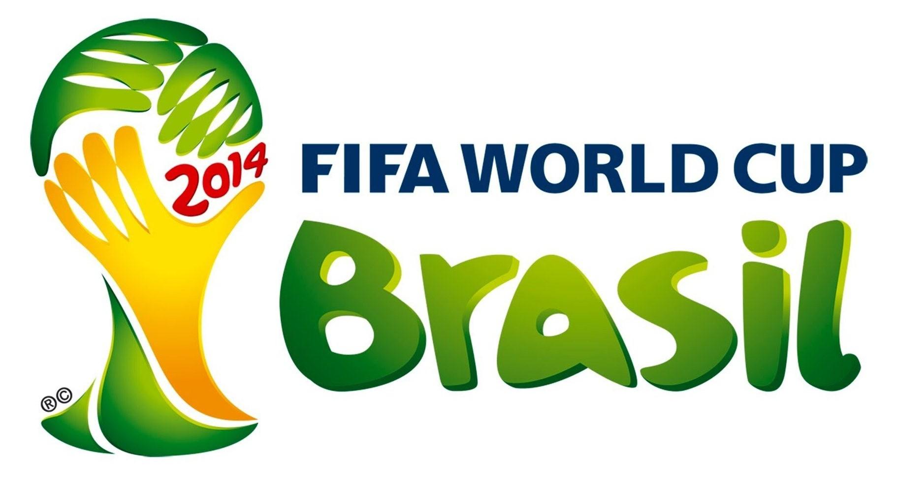 WM 2014 Spielplan LIVE-Übertragung im Free-TV ARD ZDF