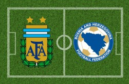 Argentinien Bosnien Herzegowina Live Stream WM 2014 ZDF Mediathek kostenlos online FIFA