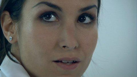 Ayla Sila Sahin Wechsel Verbotene Liebe