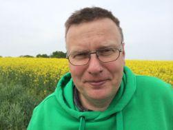 Bauer sucht Frau - Die neuen Bauern