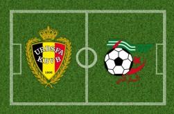 Belgien Algerien Live Stream WM 2014 FIFA Brasilien
