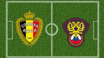 Belgien Russland Live-Stream WM 2014.png