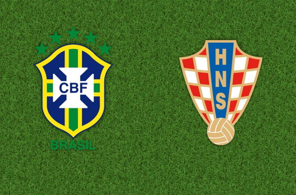 spiel kroatien heute