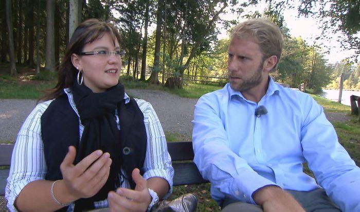 Christopher Posch Spezial - Meine besten Fälle: Internetshopping