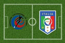 Costa Rica Italien Live Stream WM 2014 FIFA ARD Mediathek