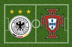 Deutschland Portugal Live-Stream WM 2014