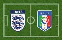 England Italien Live-Stream kostenlos online live WM 2014 ARD