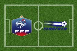 Frankreich Honduras Live Stream WM 2014 ZDF Mediathek kostenlos online FIFA