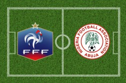 Frankreich Nigeria Live Stream Fußball WM 2014 Achtelfinale ZDF Mediathek