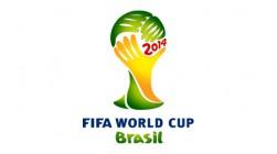 Fußball-WM Live-Stream