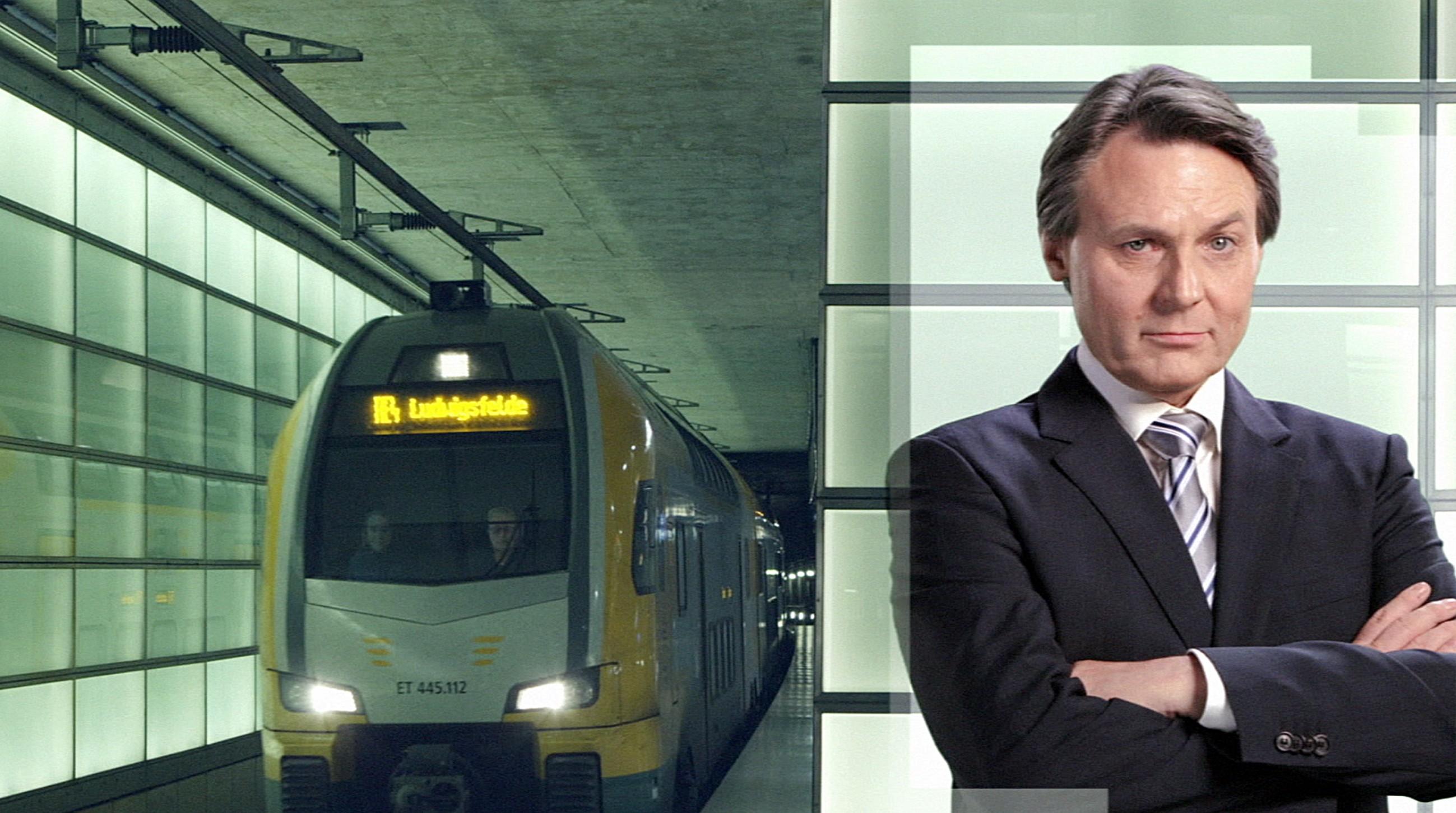 GZSZ-Vorspann-RTL-Gute-Zeiten-Schlechte-Zeiten-Gerner-Jasmin