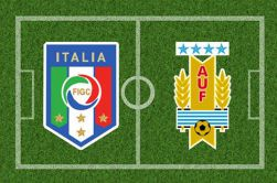 Italien Uruguay Live Stream Fußball WM 2014 Gruppe D ZDF Mediathek