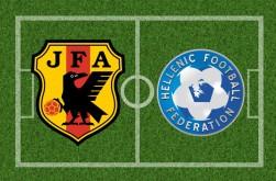 Japan Griechenland Live Stream WM 2014 FIFA ZDF Mediathek