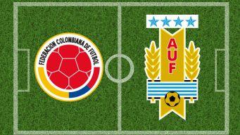 Kolumbien Argentinien Live-Stream WM 2014