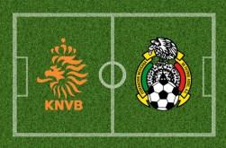 Niederlande Mexiko Live Stream Holland Achtelfinale WM 2014 FIFA ARD Mediathek