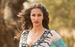 Promi Big Brother Janina Youssefian