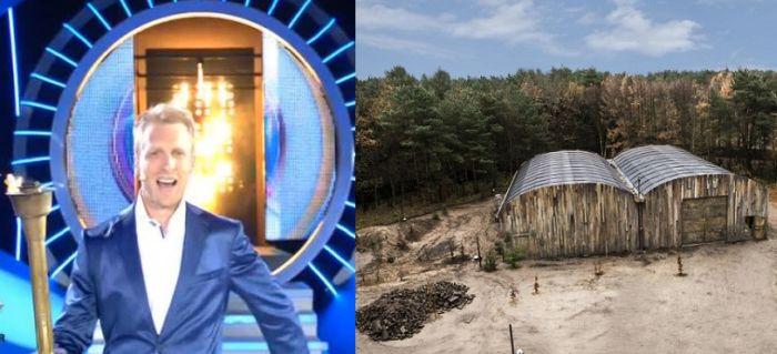 Promi Big Brother - Utopia