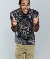 Promi Big Brother 2013: Statistik - Staffel 1