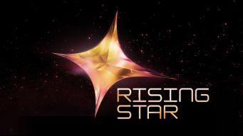 Rising Star: Die ersten Kandidaten