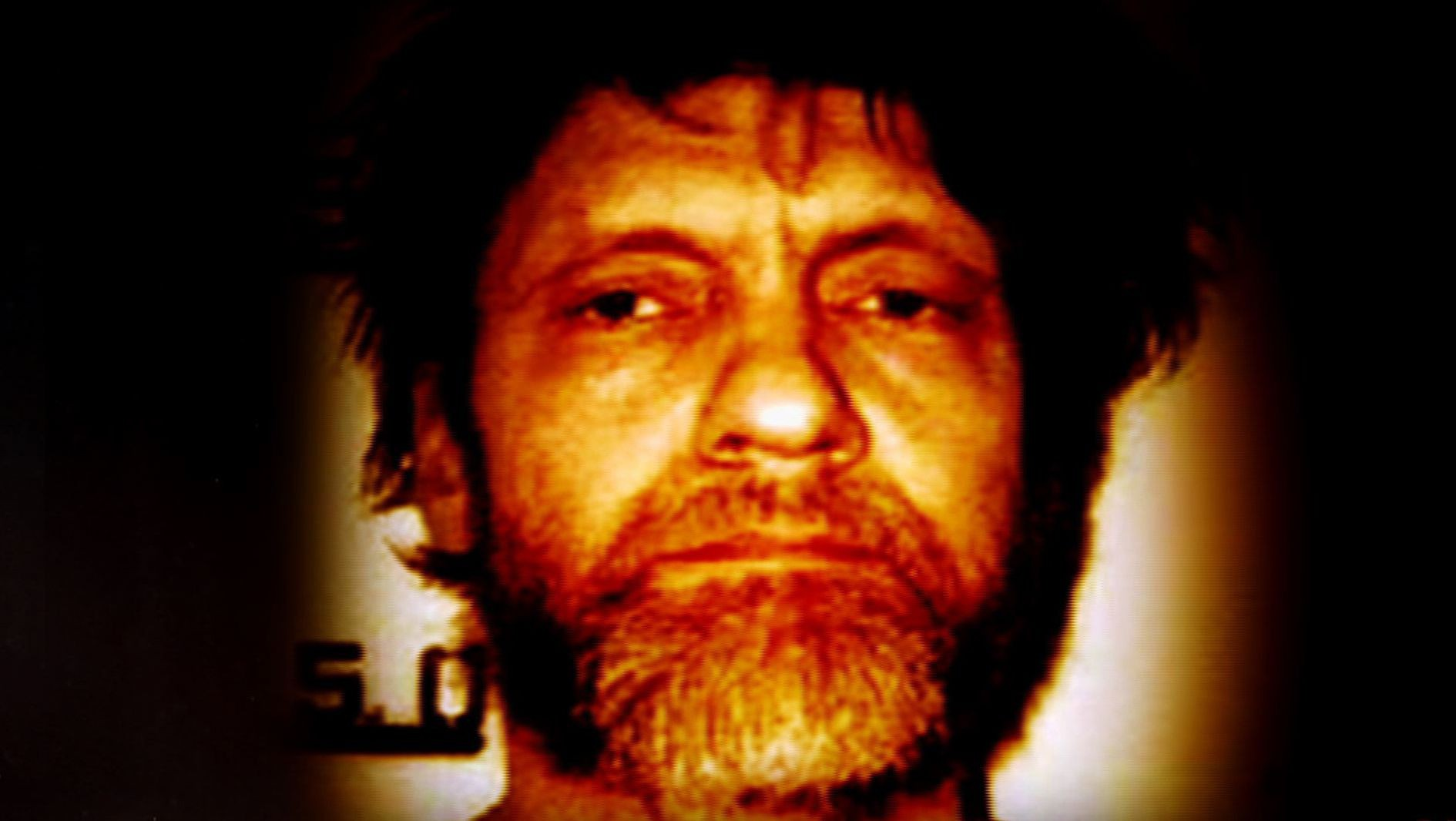 Crimes of the Century: Der Unabomber