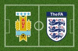 Uruguay England Live Stream WM 2014 FIFA ZDF Mediathek
