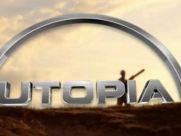"""Utopia"" Deutschland: Starttermin"