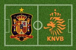 WM Spanien Niederlande Holland Livestream 13.06.2014