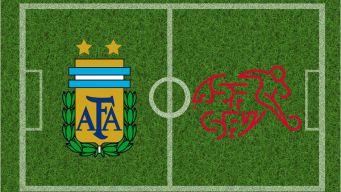 Argentinien Schweiz Live Stream WM kostenlos schauen WM 2014 Achtelfinale ZDF Mediathek