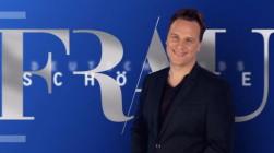 Deutschlands schönste Frau RTL Guido Maria Kretschmer