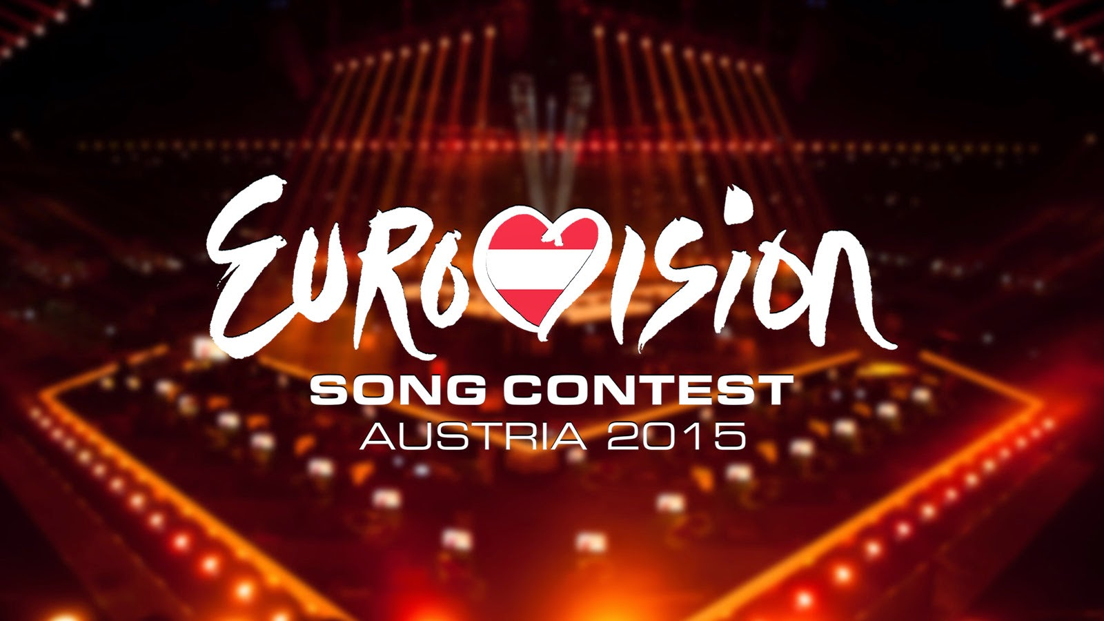 eurovision song contest European song contest in which countries' songs are performed before a vote takes place.