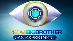 Promi Big Brother 2014 - Das Experiment