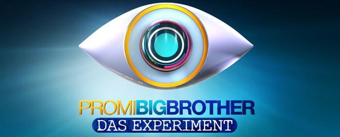 Promi Big Brother 2014 - Das Experiment