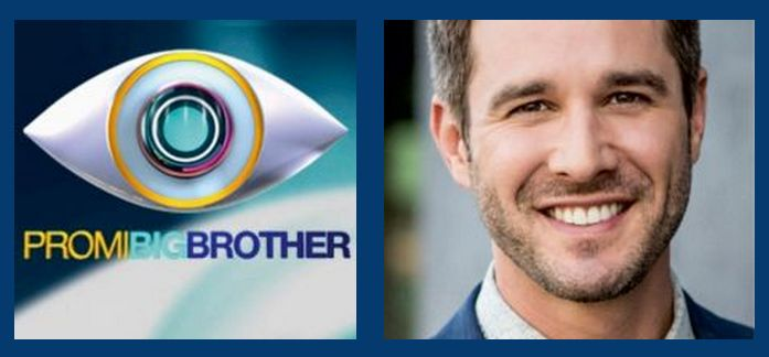 Promi Big Brother 2014: Karten für die Live-Shows