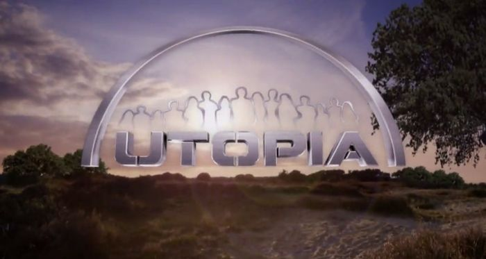 Utopia - Trailer, Bild