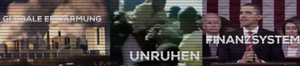 Utopia - Trailer.