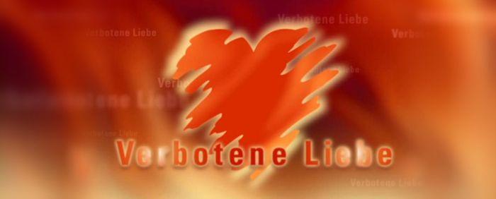 Verbotene Liebe: Aus