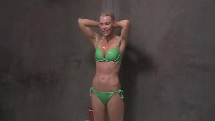 Alexandra Rietz Naked 106