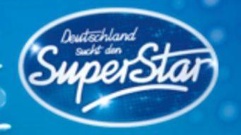 Deutschland sucht den Superstar: Casting