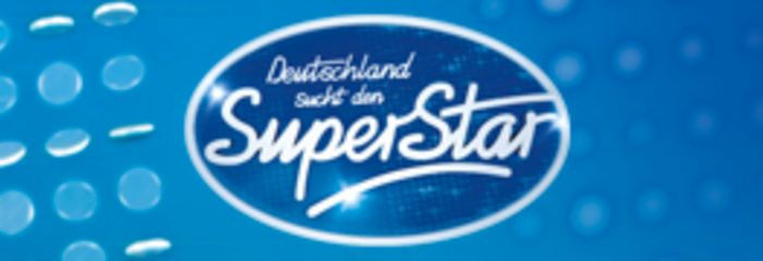 Deutschland sucht den Superstar: Casting-Tour