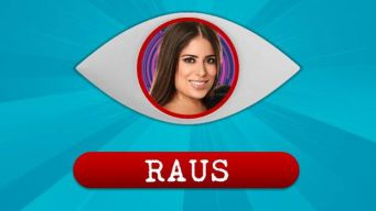 Ela Tas Promi Big Brother 2014 Auszug