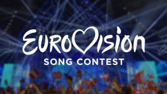 Eurovision Song Contest 2015 Vienna Wien