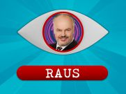 Hubert-Promi-Big-Brother-raus